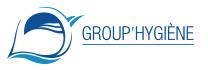 Group'hygiène